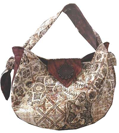 Nancy Ann's Purse Pattern - Click Image to Close