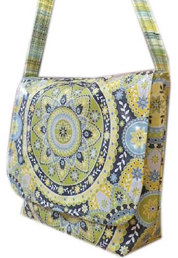 Valerie's Purse Pattern - Click Image to Close