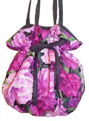 Libby Bag Pattern - Click Image to Close