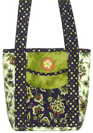 KiKi's Bag Pattern * - Click Image to Close