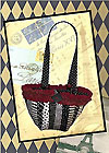 The Ooh La La Bag Pattern