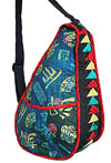 2756a483acaa Kidney Sling Pack Bag Pattern