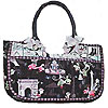 Paris Purse Pattern