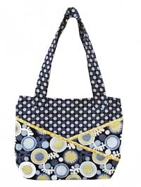 "The ""Dina"" Bag Pattern *"