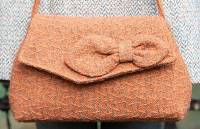 The Sidestrand Bag Pattern *