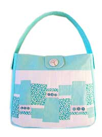 Chloe Bag Pattern *