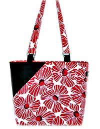 Candice Bag Pattern
