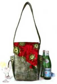 The Bevy Bag Pattern