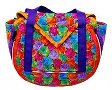 Handy Bag Pattern *