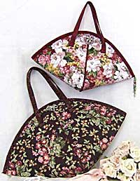 Safi Bag Pattern *