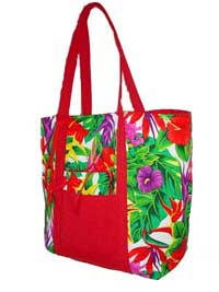 Cheryl Shopper Pattern