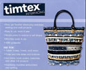 Timtex Interfacing